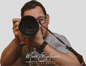Fotograf Schriesheim Marc Bartmann